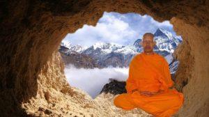 buddhist-737198_640_12-7-2016