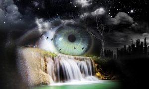eye-462267_640_uplnek