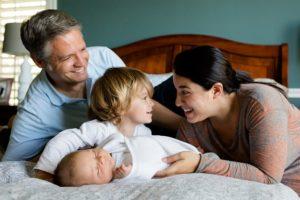 family-457235_640