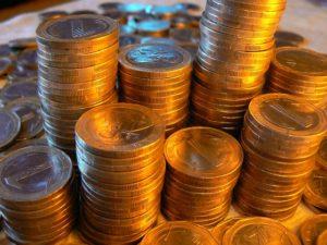 money-434709_640
