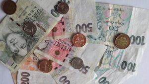 money-660245_640