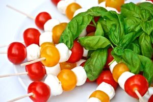 tomatoes-1629186_640