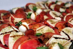 tomatoes-743678_640