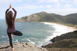 yoga-1483862_640