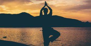 yoga-1565047_640_11-9-2016