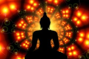 yoga-386608_640
