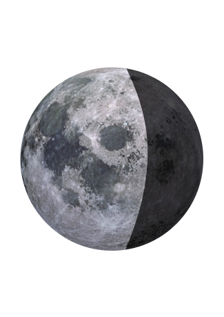 Kalendář luny